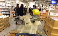 IKEA zainwestuje 200 mln EUR w ograniczenie emisji gazów cieplarnianych