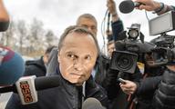 RMF FM: prokuratura zabezpieczyła część majątku Czarneckiego