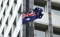 Australia z nowym rekordem w fuzjach i przejęciach
