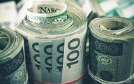 Ponad 4 mld zł oszczędności w rok dla posiadaczy złotowych kredytów mieszkaniowych