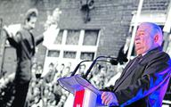 Cytaty z PB SPIN: Lech Wałęsa