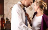 Seks po zawale jest bezpieczny