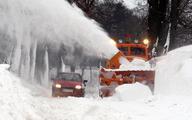 Wirus kontra akcja zima