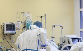 Co przemawia za likwidacją stażu podyplomowego dla lekarzy? Minister tłumaczy