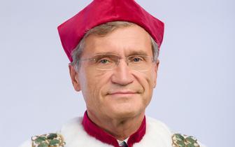 Prof. Zbigniew Gaciong: Nie ustąpię ze stanowiska rektora WUM
