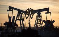 OPEC na chwilę zatrzymał hossę na ropie