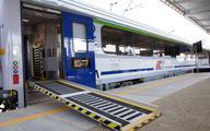 Siedem firm chce dostarczyć PKP Intercity 63 szybkie lokomotywy