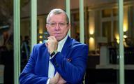 Prof. Mirosław Ząbek: Marzenia spełniają się osobom pracowitym i konsekwentnym