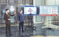 Solidarna Polska pomyliła się o setki miliardów złotych
