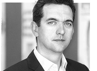 Marcin Goralewski