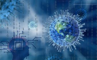 Koronawirus zabija komórki wyściełające naczynia mózgowe [BADANIA]