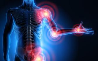 Powstał rejestr pacjentów z chorobami reumatycznymi z rozpoznaniem COVID-19