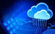 Microsoft i Oracle ogłosiły partnerstwo na rzecz upowszechnienia usług chmurowych w Polsce