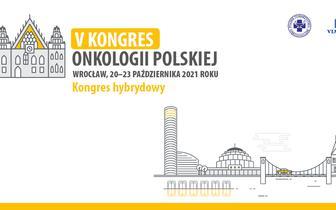 20 października we Wrocławiu startuje największa konferencja onkologiczna