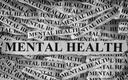 Jak mówić o problemach zdrowia psychicznego