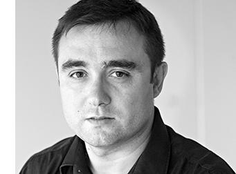 Grzegorz Suteniec