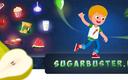 SugarBuster, czyli wiedza o cukrzycy dla najmłodszych