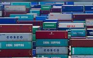 Chiński eksport kontynuuje wzrost