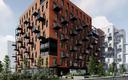 Szwedzi wchodzą na polski rynek wynajmu mieszkań