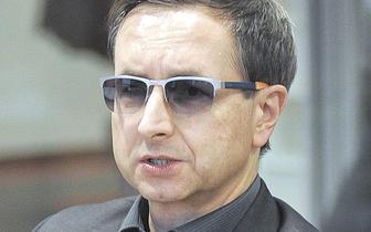 Prof. Jarosław J. Fedorowski: Potrzebna reforma kształcenia specjalizacyjnego [KOMENTARZ]