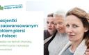 Portal edukacyjny o raku piersi: praktyczne wskazówki i wsparcie psychologiczne