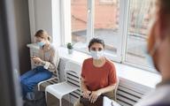 UOKiK ma zastrzeżenia do koncentracji Lux Med - Lecznice Citomed