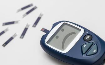 Wpływ wyrównania glikemii na przebieg COVID-19 u chorych na cukrzycę typu 2 [BADANIE]