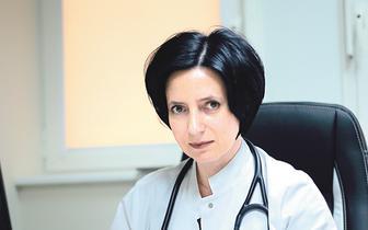 Eksperci przewidują postpandemiczną falę niewydolności serca