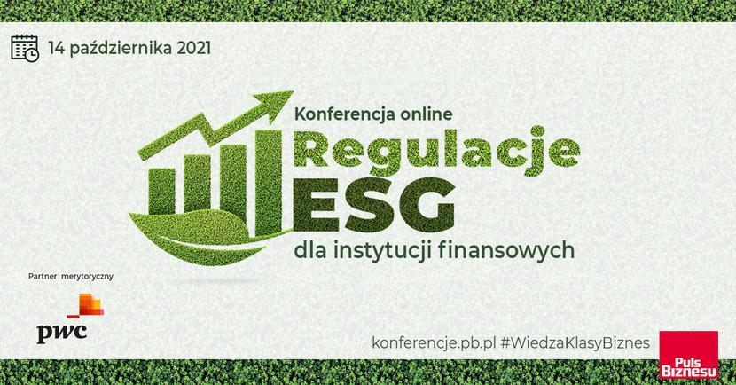 Poznaj program wydarzenia na konferencje.pb.pl