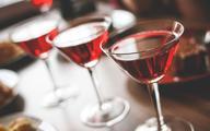 Alkohol a układ krążenia