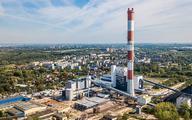 Konsorcjum polsko-australijskie chce kupić aktywa Fortum