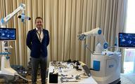 Zimmer Biomet zwiększa swoją obecność na polskim rynku