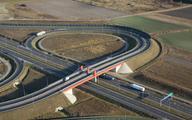 Miliardy na infrastrukturę