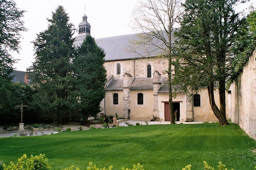 Opactwo Dom Perignona