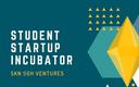 Inkubacja startupów w rękach studentów