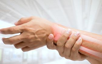 Pandemia COVID-19 zmniejszyła dostępność do diagnostyki i leczenia osteoporozy