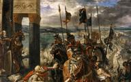 Prawosławie i katolicyzm - źródła konfliktu