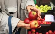 Jabłko na obniżenie podatku dochodowego