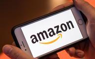 Amazon zwolni pracowników odpowiedzialnych za budowę drona