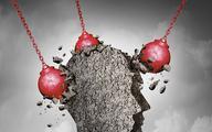 Migrena - nowe możliwości leczenia