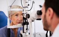Jak zmienia się polska okulistyka