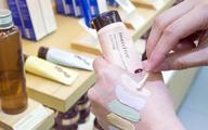 Kosmetyki nie wyżyją z e-handlu