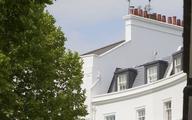 Dominika Kulczyk kupiła dom za 57,5 mln GBP