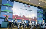 Polski biznes z cyfrowym napędem