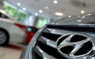 Hyundai rozmawia z Apple. Może chodzić o elektryczny samochód