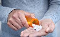 Metformina jako lek przeciwbólowy