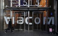 Viacom CBS przekroczył szacunki przychodów