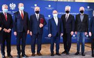 Ponad 8 mln zł dla dwóch mazowieckich szpitali w Pionkach i Pruszkowie