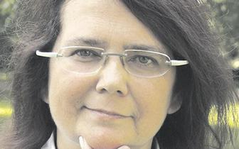 Prof. Lidia Rudnicka: Poszerzyło się armamentarium lekowe dermatologów