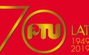 49. Kongres Polskiego Towarzystwa Urologicznego